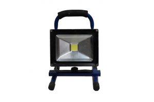 Feestverlichting – Prikkabel 25mtr heldere LED lampen