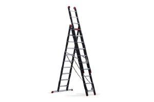 mounter-reformladder-3x10-sporten-1_1820_700x840