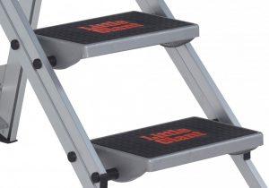 safety-step-traptreden-1