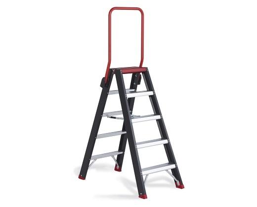 Verkoop Ladders, Trappen & Steigers