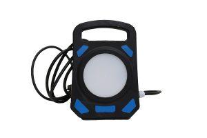 Verkoop Bouw & Industrie LED verlichting